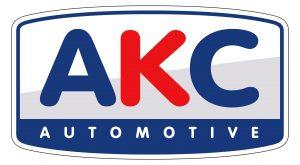 AKC Auto-onderdelen